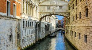 دليل يضم باقة من افضل فنادق فينيسيا على اختلاف فئاتها