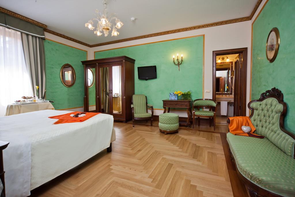 فنادق فيرونا ايطاليا