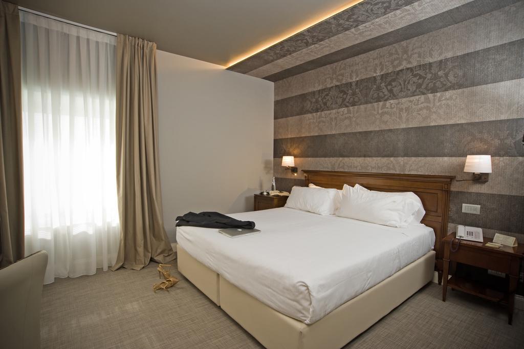 فنادق في فيرونا