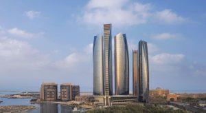 تعرف في المقال على افضل الشقق الفندقية في ابوظبي الإمارات
