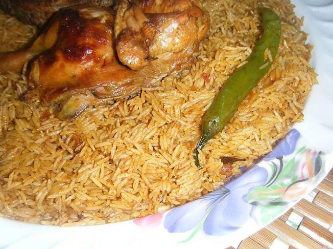 مطعم مزلاي من اشهر مطاعم ابوظبي