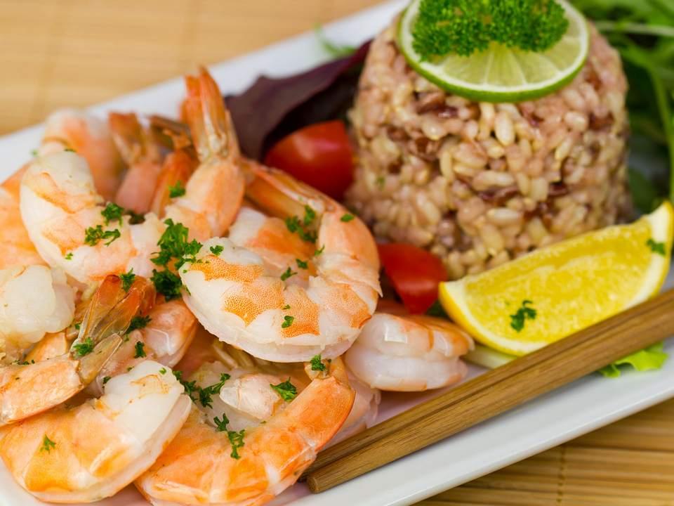 Best Thai Food Alexandria