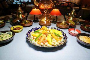 تعرف في المقال على افضل مطاعم ميلان ، منها مطاعم عربية في ميلان ، ومنها مطاعم ايطالية تقدم الاكل الحلال ، جميع المطاعم مجربة من قبل الزوّار العرب
