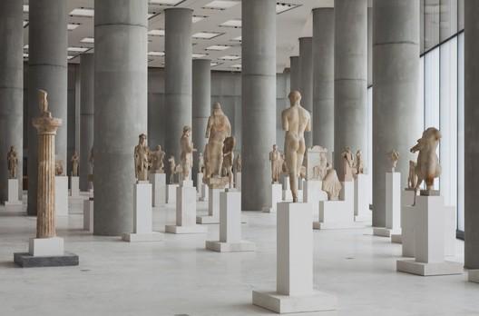 السياحة في اثينا واهم اماكن سياحية في اثينا