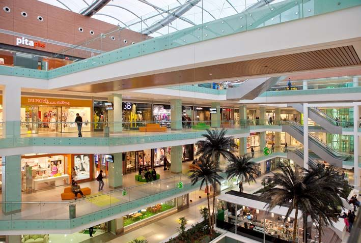 4f1dc80aa افضل 8 من اماكن التسوق في اثينا اليونان - رحلاتك