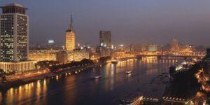 افضل شقق فندقية في القاهرة - شقق مفروشة للايجار في القاهرة