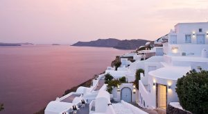 افضل فنادق اليونان