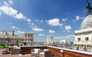 تعرف في المقال على افضل فنادق مدريد استناداً على تجارب الزوّار العرب وتقييماتهم ، ذكرنا ايضاً افضل الفنادق في مدريد القريبة من معالم السياحة في مدريد اسبانيا