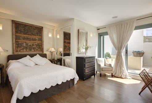افضل فنادق اشبيلية اسبانيا
