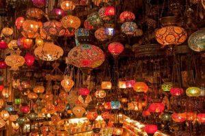 مولات القاهرة واماكن التسوق في القاهرة