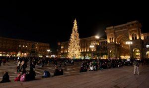 تعرف في المقال على افضل اماكن التسوق في ميلان ايطاليا