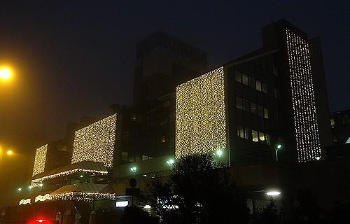 مركز تسوق مول بونولا من افضل اماكن التسوق في ميلان