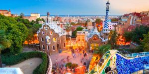 مدينة برشلونة السياحية من اهم وجهات السياحة في اسبانيا تعرف على السياحة في برشلونة واهم الاماكن السياحية في برشلونة من اماكن ترفيهية وتاريخية وغيرها من المناطق السياحية في برشلونة