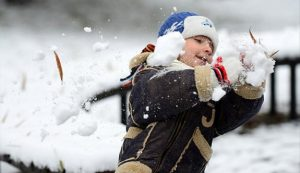 يلوا في الشتاء تعرف على اماكن السياحة في يلوا في الشتاء