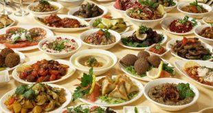 افضل المطاعم العربية في نيويورك