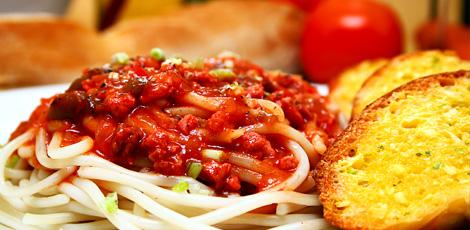 افضل 4 مطاعم موصى بها في روما ايطاليا