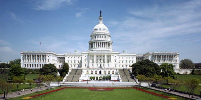 الاماكن السياحية في واشنطن