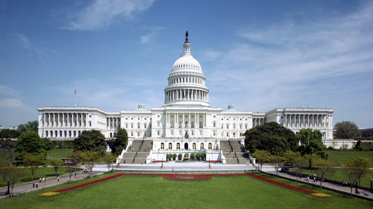 اهم 6 اماكن سياحية في واشنطن