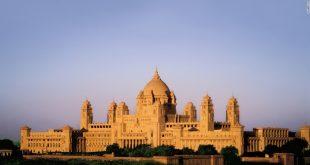 فنادق الهند