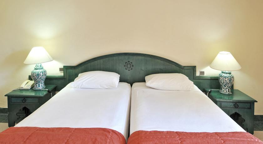 فندق فولوبيليس