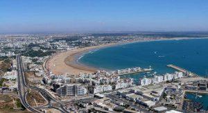 تعرف في المقال على افضل فنادق اغادير ، حيث جمعنا افضل الفنادق في اغادير استناداً على تقييمات الزوّار العرب وآرائهم