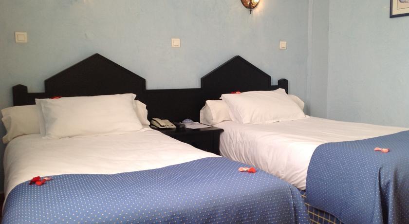 افضل فنادق في اغادير المغرب