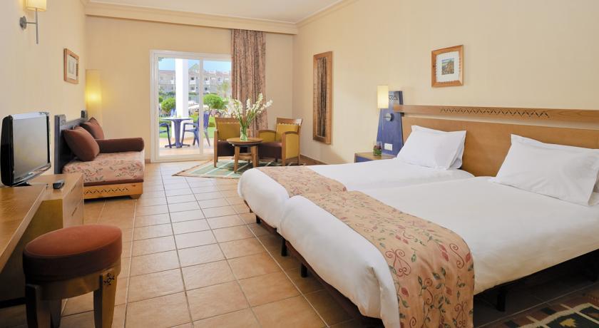 فنادق اغادير المغرب