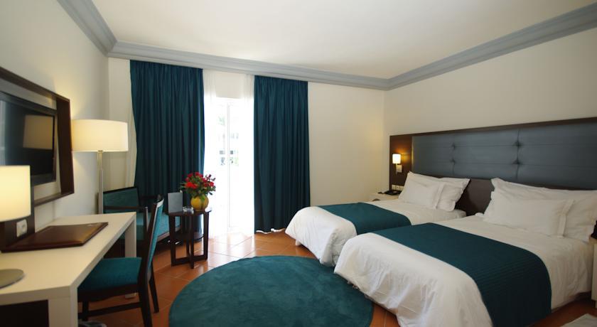 فنادق في اغادير المغرب