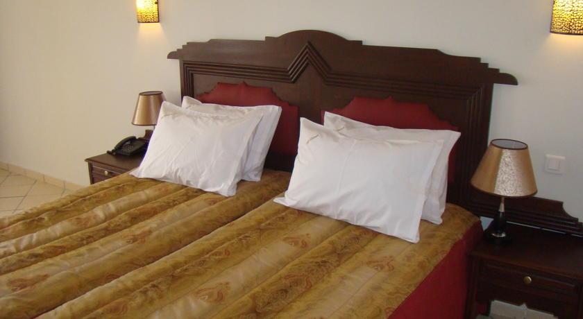 افضل الفنادق في اغادير