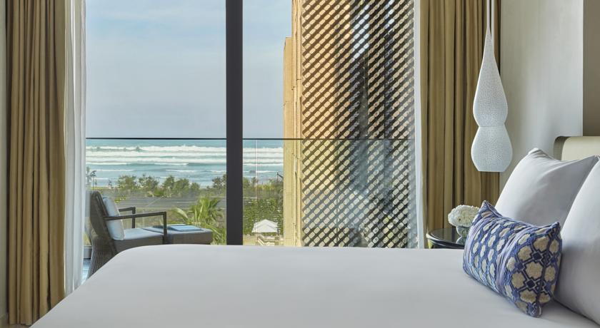 فنادق كازابلانكا المغرب