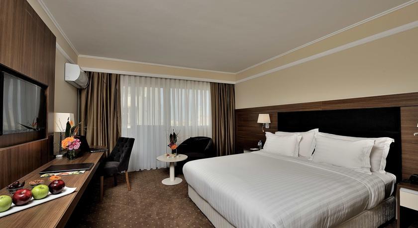 افضل فنادق كازابلانكا ، تعرف في المقال على افضل فنادق الدار البيضاء وبالتحديد القريبة من معالم السياحة في كازابلانكا