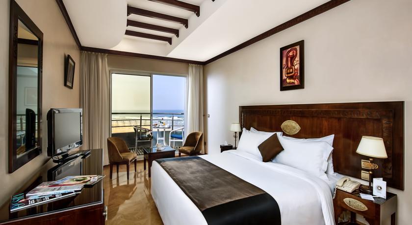فنادق كازابلانكا
