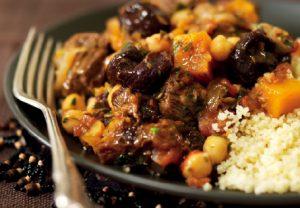 تعرف في المقال على افضل مطاعم الدار البيضاء والتي نالت استحسان زوّارها العرب