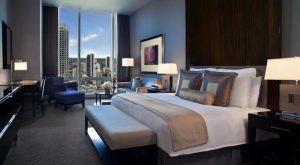 فنادق شيكاغو