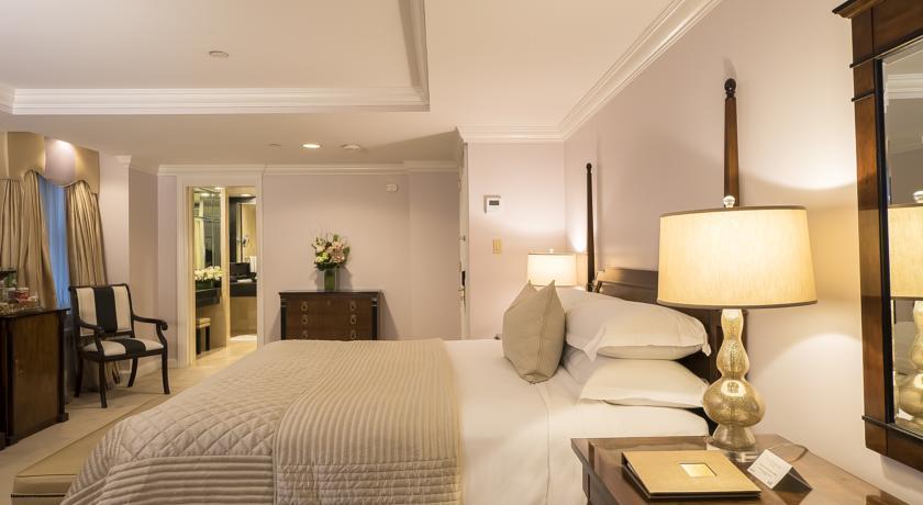 افضل فنادق نيويورك تايمز سكوير