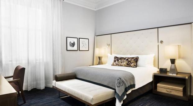 لمن يبحث عن فنادق في سان فرانسيسكو ، طالع مقالنا التالي