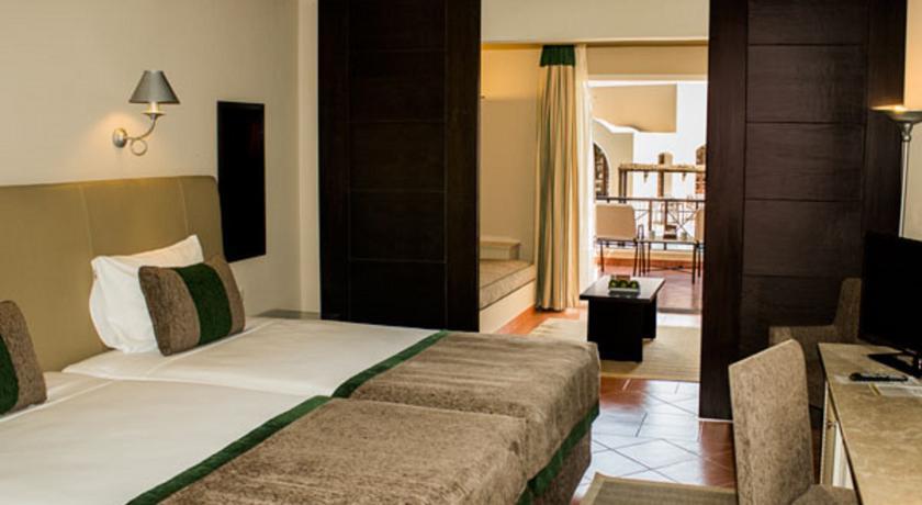 فندق جاز مكادينا يعد واحداً من افضل فنادق الغردقة مصر