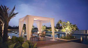 افضل فنادق في الهند - فنادق بنغالور