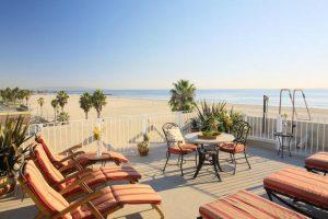 تعرف في المقال على افضل شقق للايجار في لوس انجلوس ، حيث قمنا بجمع افضل الشقق الفندقية في لوس انجلوس استناداً على تقييمات الزوّار وآرائهم