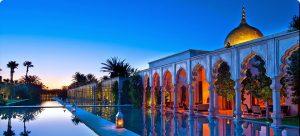 تعرف في المقال على افضل فنادق مراكش ، حيث جمعنا لكم افضل فنادق في مراكش استناداً على تقييمات الزوّار العرب