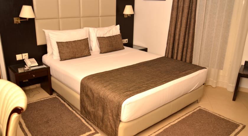 افضل فنادق في الرباط المغرب 4 نجوم