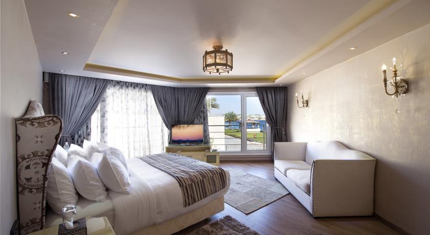 افضل منتجعات شرم الشيخ تتنافس مع فنادق شرم الشيخ الأفضل.