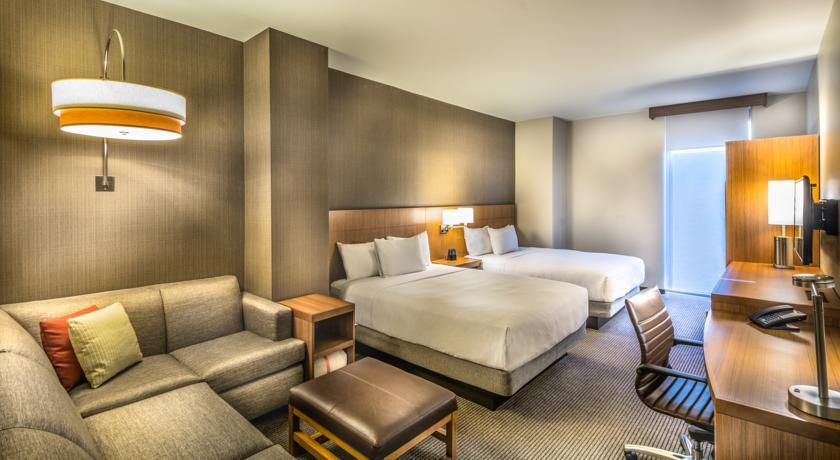 افضل فنادق مدينة واشنطن
