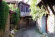 قرى بورصة