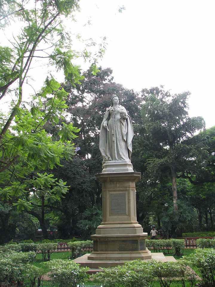 cobbun park