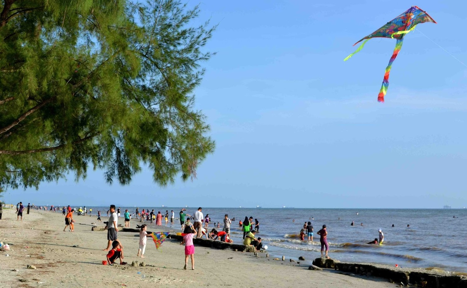 bagan-lalang-beach-14