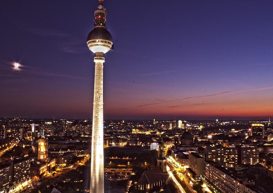 berliner-fernsehturm-12