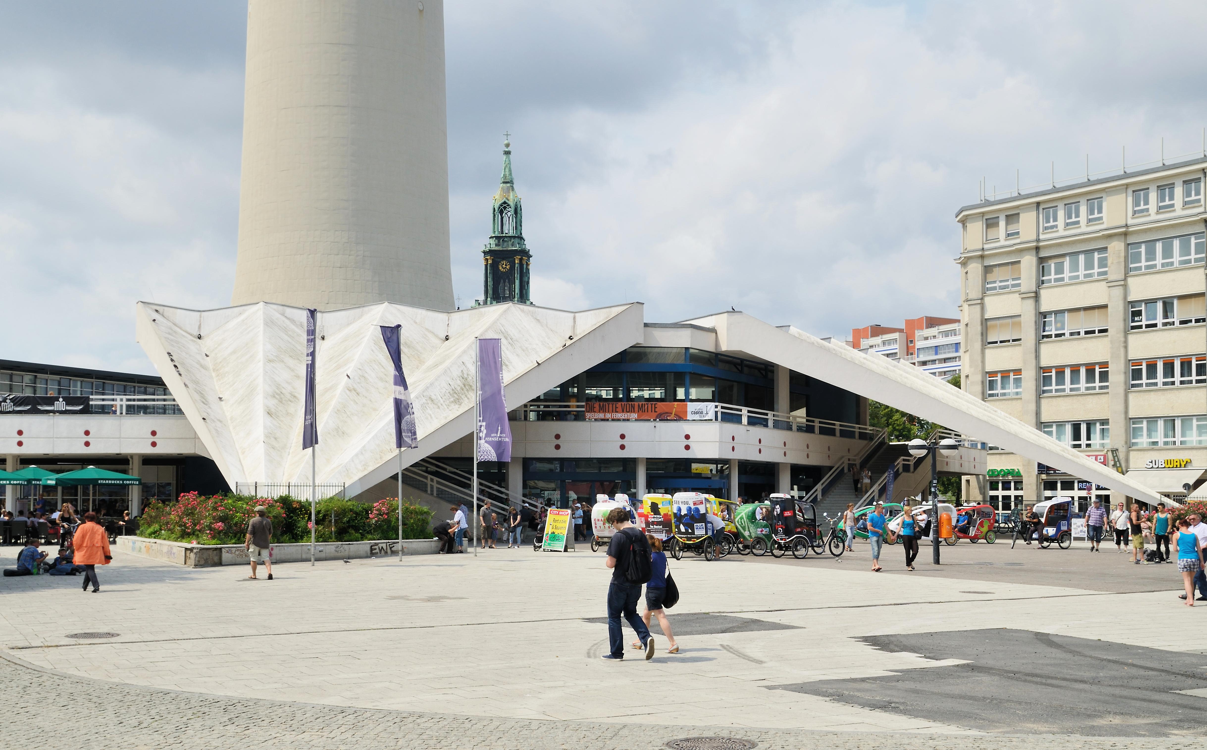berliner-fernsehturm-9