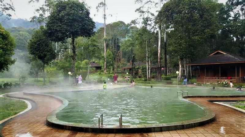 cimanggu-hot-spring-17