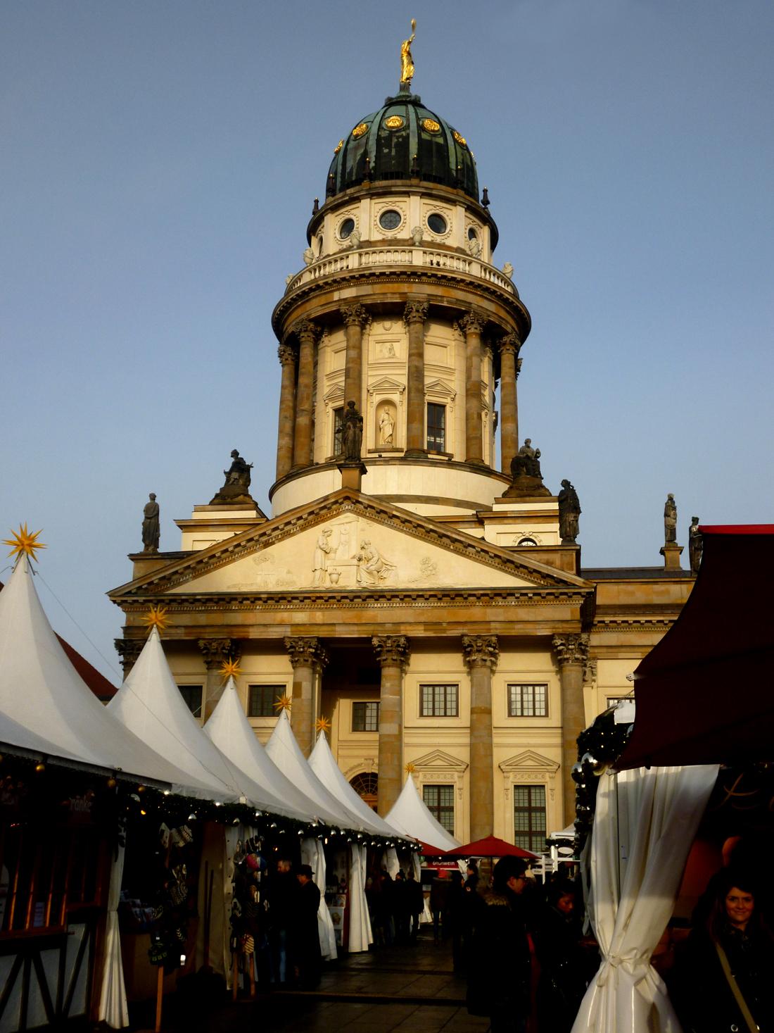 friedrichstrasse-18